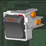 G-1-2MBK