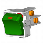 G-1-2MCR