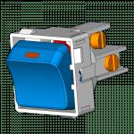 G-1-2MDB