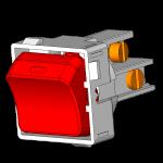 G-1-2MRD