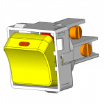 G-1-2MYL
